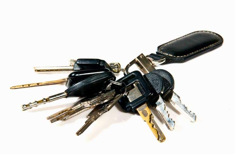 Reparación y duplicados de mandos y llaves de automóvil, Castro Urdiales, Cantabria